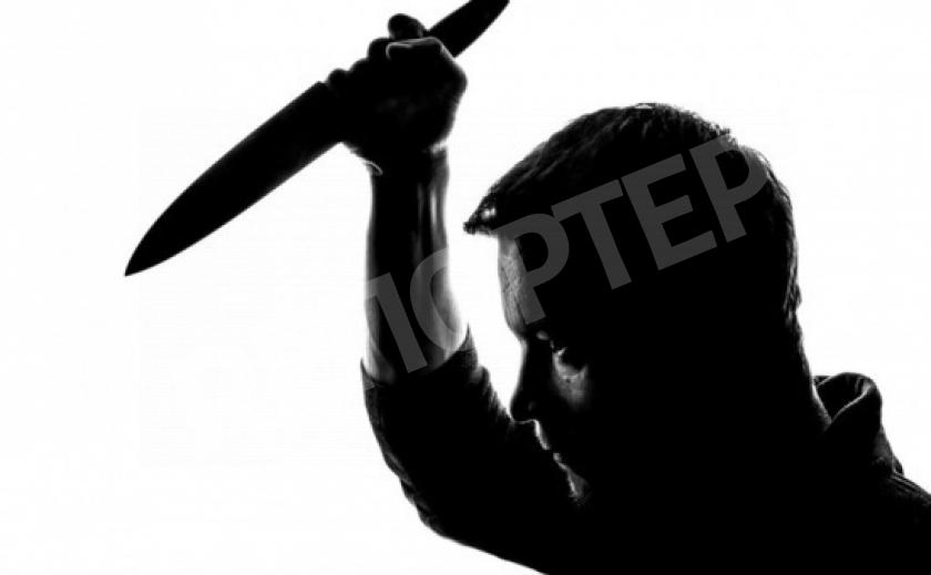 Ночное убийство в Кривом Роге всколыхнуло город