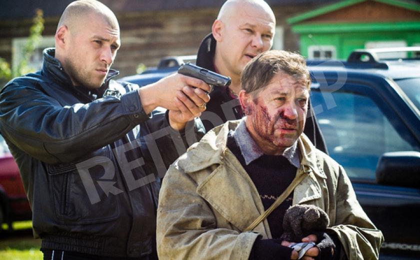 Похищение человека. Двое криворожан жестко наследили на Николаевщине