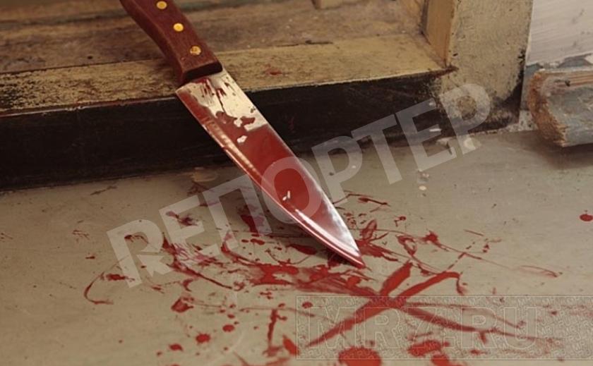 Тридцать ножевых! Появились подробности жестокого убийства женщины в Кривом Роге
