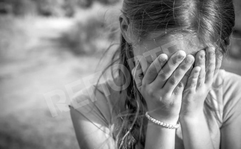 В Кривом Роге пьяный дед развращал 5-летнюю внучку