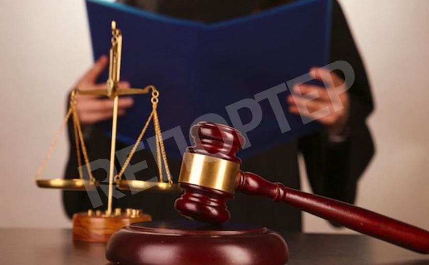 Родственные связи: в Кривом Роге судили депутата