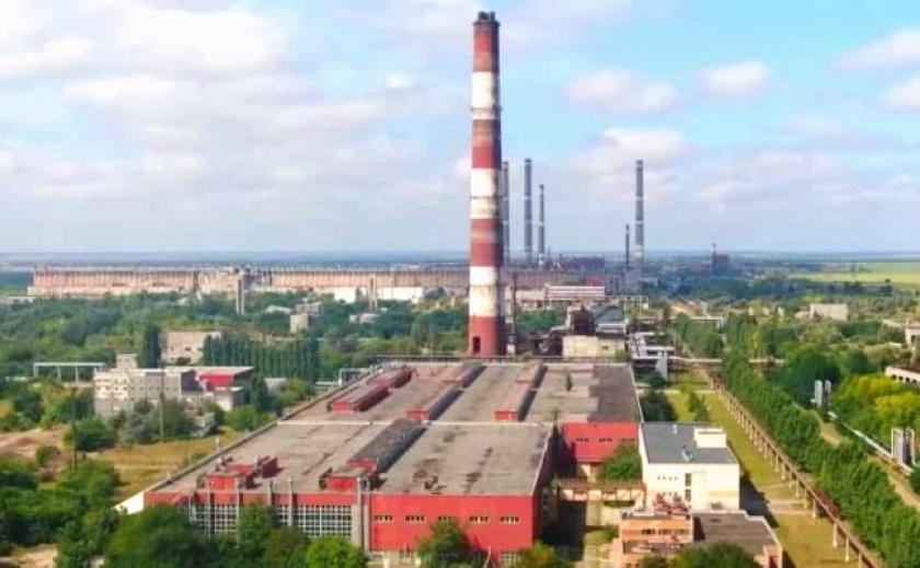 Криворожский «Рудомайн» вложит $100 млн. в достройку КГОКОР в Долинской