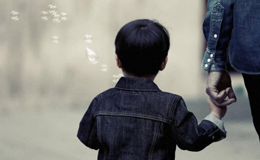 «Похитили ребенка»: в Кривом Роге пьяная мать подняла «на уши» полицию