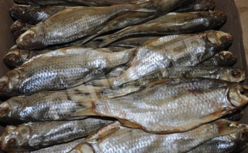 Осторожно - рыба! Криворожанка умерла от ботулизма