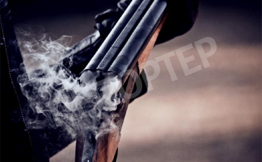 В криминальной истории с пятихатским стрелком появились подробности