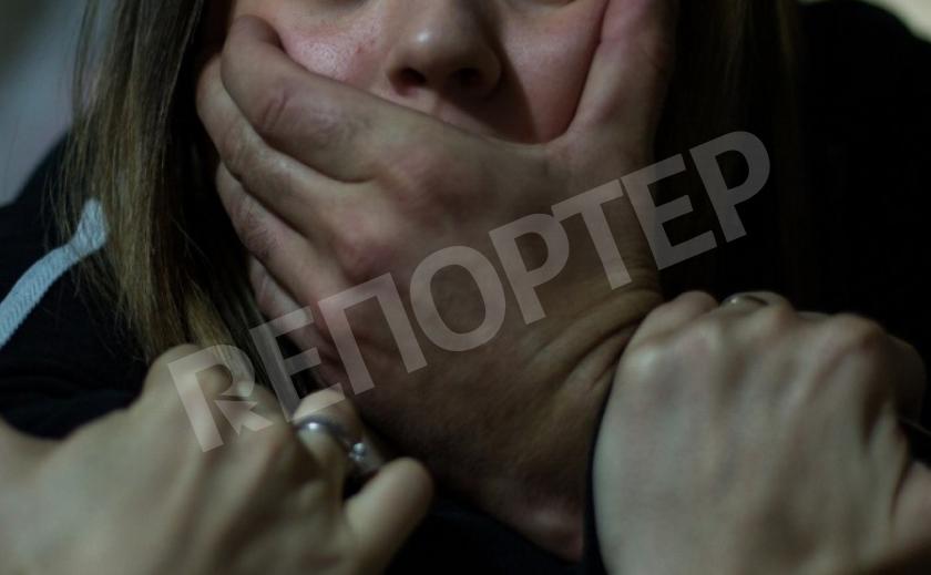 Криворожского рецидивиста посадят за изнасилование